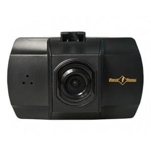 Видеорегистратор автомобильный STREET STORM CVR-N2010