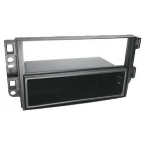 Переходная рамка Intro RCV-N01 для Chevrolet