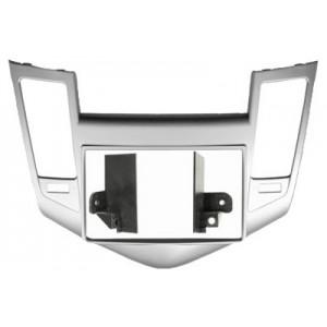 Переходная рамка Intro RCV-N08S для Chevrolet