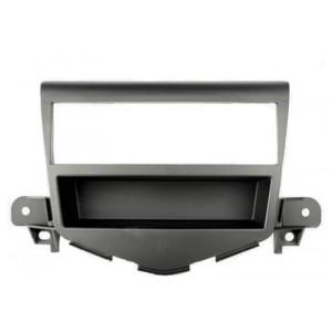 Переходная рамка Intro RCV-N07 для Chevrolet