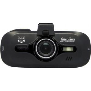 Видеорегистратор автомобильный ADVOCAM FD8 BLACK
