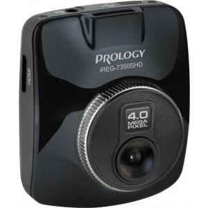 Видеорегистратор автомобильный PROLOGY IREG-7350 SHD