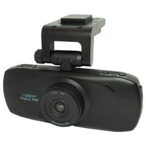 Видеорегистратор автомобильный ABSOLUTE EEW-001