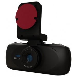 Видеорегистратор автомобильный ABSOLUTE EEW-002