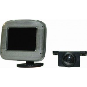 Парковочная система SHO-ME KD-200