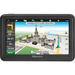 Навигатор PROLOGY IMAP-5200