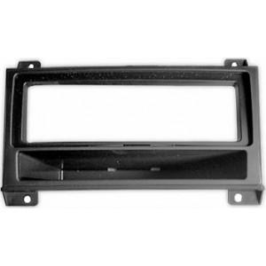 Переходная рамка CARAV 11-333 для Jeep