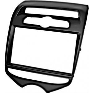 Переходная рамка CARAV 11-298 для Hyundai