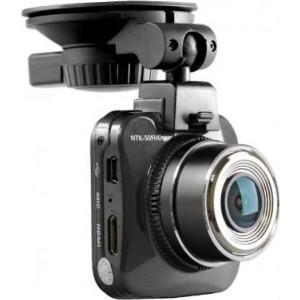 Видеорегистратор автомобильный SHO-ME NTK-50FHD