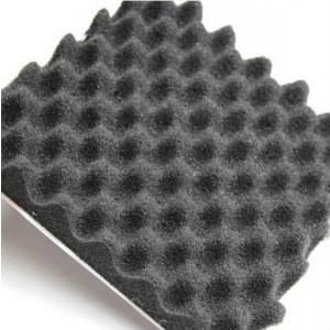 Шумопоглащающие материалы STP RELIEF 15