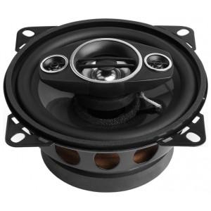 Автоакустика SoundMAX SM-CSK404