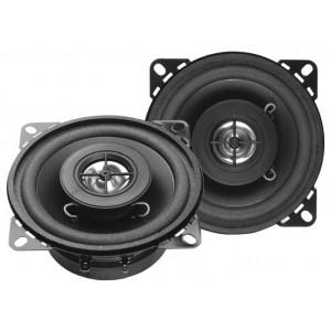 Автоакустика SOUNDMAX SM-CF402