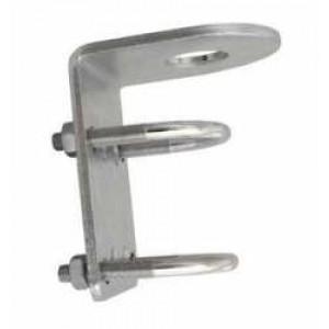 Крепление на релинг или зеркало Lemm TS-10